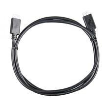VE.Direct kabel VED-Kabel