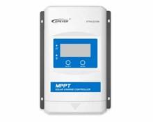 EPSolar XTRA 2210N MPPT EPS-XTRA-3210N
