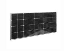 TopSolar 170Wp TOP-T170