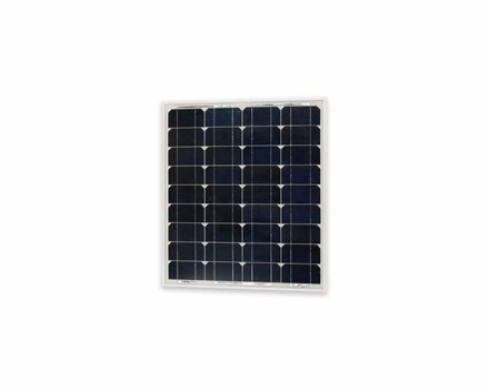 TopSolar 30Wp VIC-BS-030