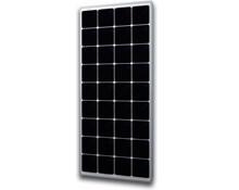 SunPower 140Wp