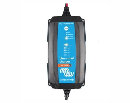 Victron Smart Battery Monitor BMV-712 VIC-BMV712