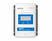 Victron BlueSolar MPPT 75/10 EPS-XTRA-1210N