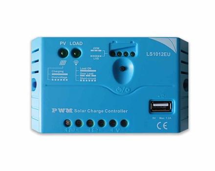 EPSolar LS0512EU USB PWM EPS-LS1012EU-USB