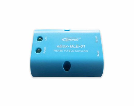 EPEver Bluetooth Adapter