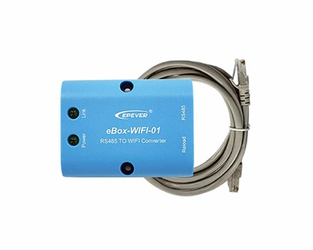EPEver WiFi Adapter