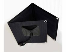 SunBEAM Fold 41Wp opvouwbaar zonnepaneel