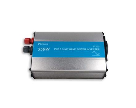 PurePower Omvormer 12V/300W PPI300-212-COPY