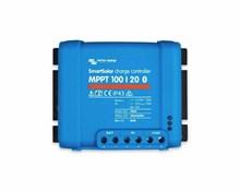 Victron SmartSolar MPPT 100/15 VIC-SS-10020